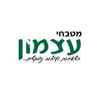 ישראל לב ארי