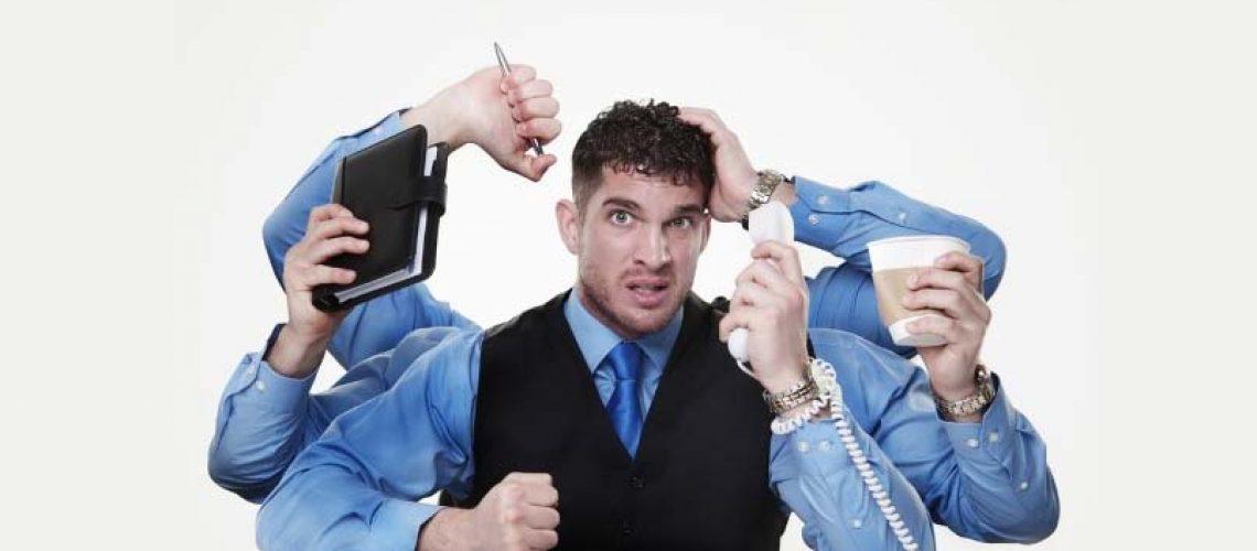האם אתם מנצלים את הפוטנציאל העסקי