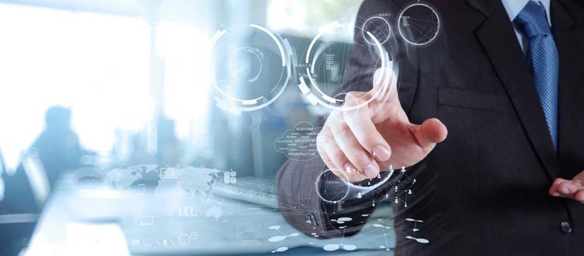 שיווק דיגיטלי לעסקים קטנים