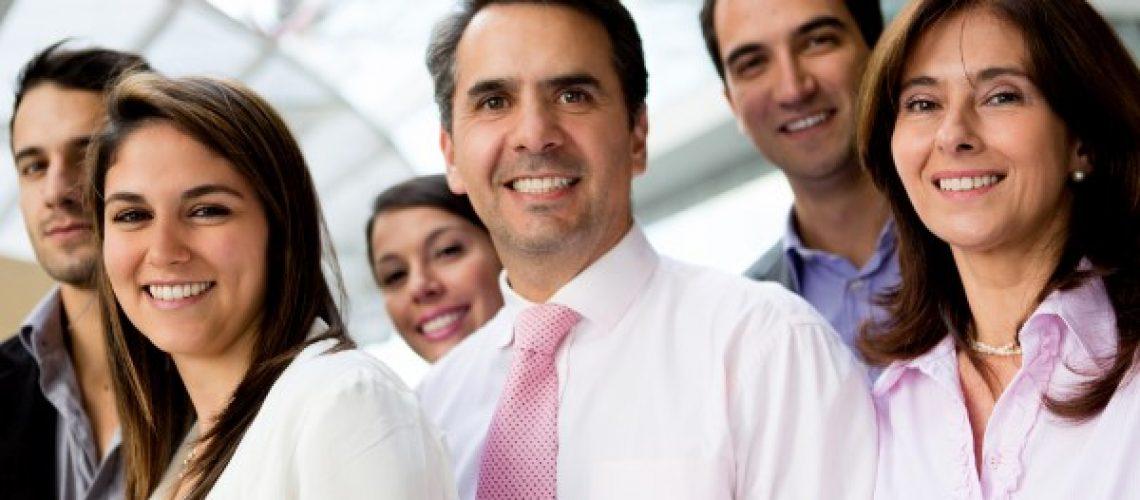 איך להגדיל את המכירות על ידי 3 פעולות