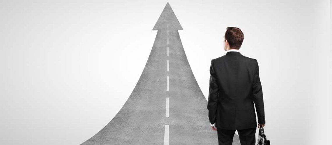 איך להימנע מכשלון הקמת עסק קטן חדש