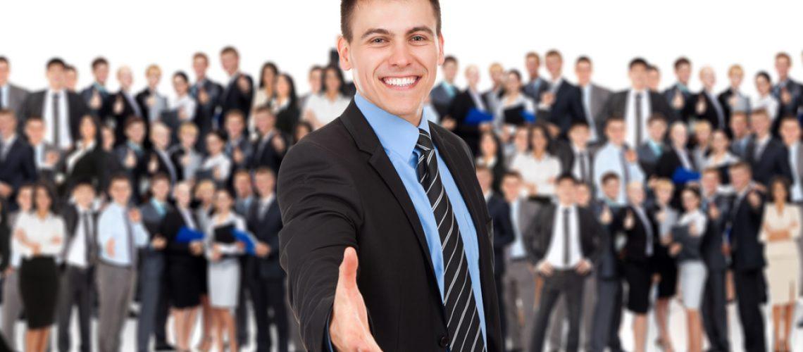 15 התכונות לעובדים