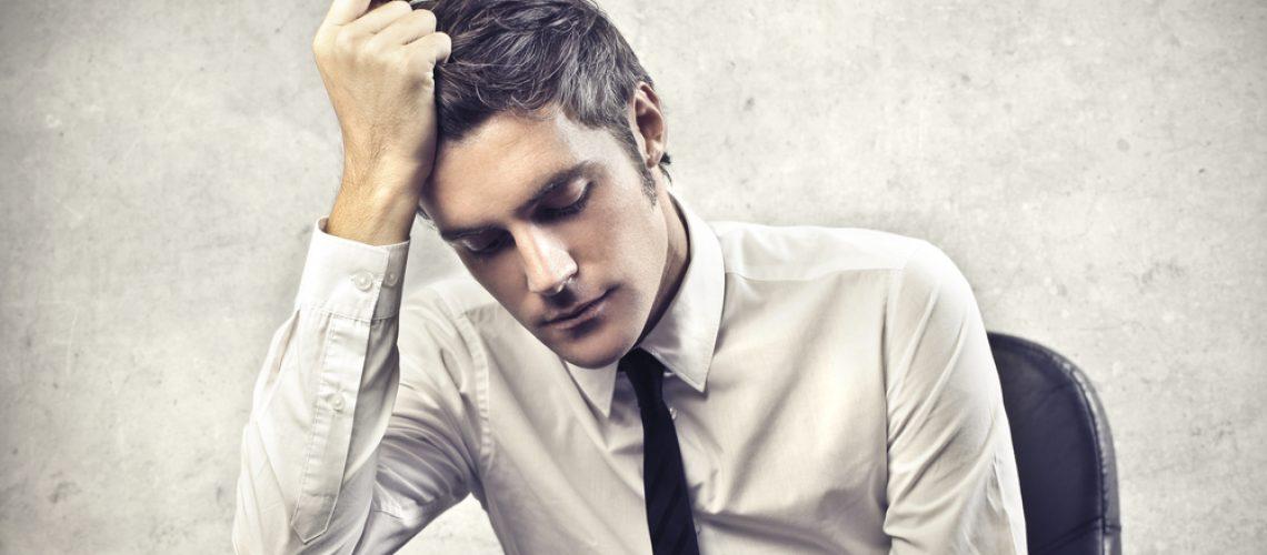 3 טעויות בניהול עובדים
